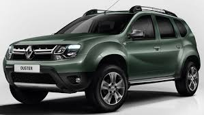 new car releases september 2014Renault Duster 4x4 Coming in September Finally