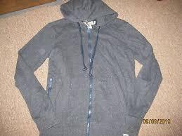 Hoodiebuddie Size Chart Hoodie Buddie Mens Sweatshirt 2xl 3xl Lightweight Built In