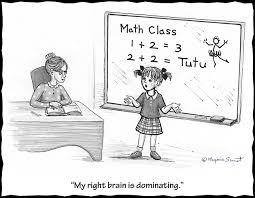 Cartoons Of Teachers And Kids Again Larry Cuban On School