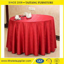 china whole table clothes round table cloths party table cloths china round table cloth polyester table cloth