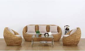 sofa set. Unique Sofa Eyrie 5 Seater Sofa Set Intended T