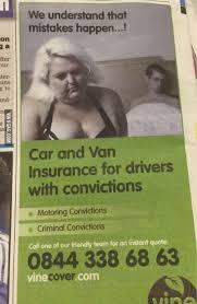 insurance funny quotes jokes raipurnews jokes about insurance