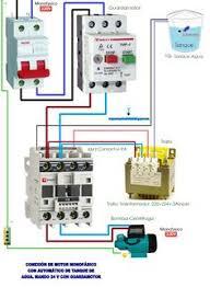 three phase contactor wiring diagram electricos pinterest third Three Phase Contactor Wiring Diagram proporciona carga de imágenes libre y la integración de alojamiento para los foros de fotos 3 phase contactor wiring diagram