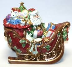 How To Decorate A Cookie Jar 100 Best Christmas Cookie Jars Images On Pinterest Christmas 85