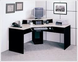corner workstations for home office. Modern Corner Desk Home Office Within Contemporary Decor 10 Designs Workstations For K