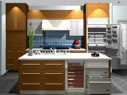 Free Kitchen Design Program Remodeling Waraby In Easy Software Download  1024x768 And