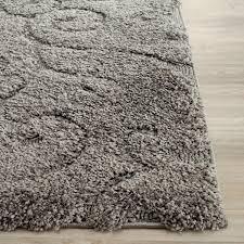 safavieh florida lucy area rug 11 x 15 8160702