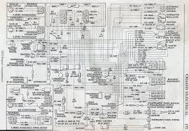 click image for larger version lennoxalternatewiringjpg views dodge challenger wiring diagram 1 wiring diagram source click image for larger version lennoxalternatewiringjpg views