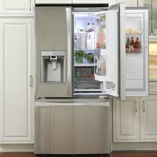 High End Fridges Top 2048 Reviews And Complaints About Kenmore Refrigerators