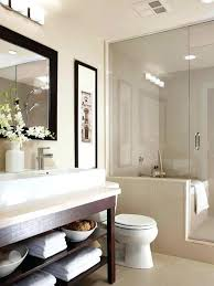 B And Q Bathroom Design Cool Bathroom Decor Ideas Bathroom Royal Blue Bathroom Decor Ideas