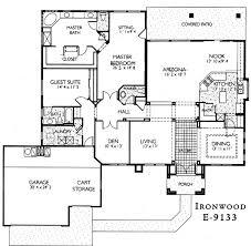 engle homes floor plans fresh 19 unique carrington homes floor plans throughout creative engle homes arizona
