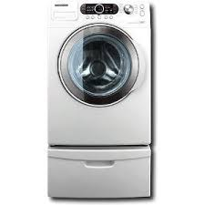 samsung front load washer reviews. Brilliant Samsung Samsung Front Load Washer With Reviews M