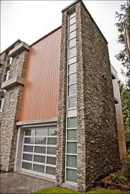 exterior stone veneer panels. full size of furniture:marvelous stacked stone backsplash lowes faux rock siding home depot exterior veneer panels