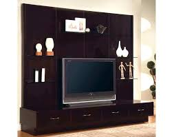 marvellous flat screen tv on wall flat screen wall units remarkable sample design ideas high definition