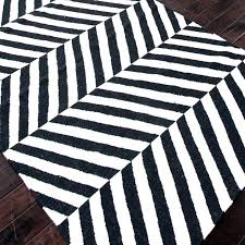 black area rug 8x10 and white striped excellent rugs dark gray aw with da