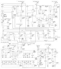 Mazda 626 wiring diagram stylesync me extraordinary