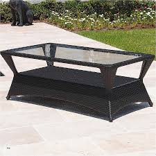 clear plastic coffee table home decor color with best supeb console tables beautiful clear plastic console