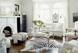 Glam Home Decor lush fab glam blogazine: the luxe life: home decor ideas for