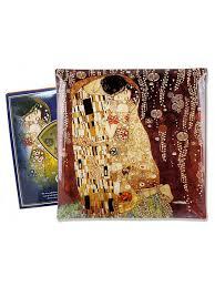 <b>Декоративная тарелка Carmani</b> 8186756 в интернет-магазине ...