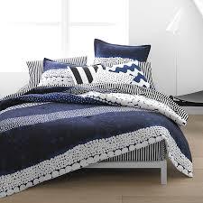 marimekko jurmo duvet cover and comforter sets