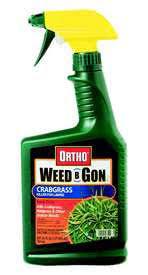 Nutsedge Herbicides Yellow Nutsedge