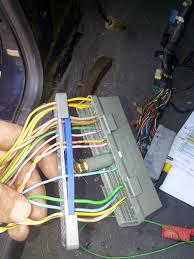 wiring diagram xh falcon wiring image wiring diagram ford xh wiring diagram ford discover your wiring diagram collections on wiring diagram xh falcon