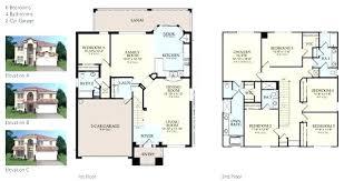 Convert Garage Into Master Bedroom Suite Convert Garage Into Master Bedroom  Suite Plans 6 Bed Villa .