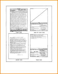 Sworn Statement Example 24 Example Of Sworn Statement Army Case Statement 24 18