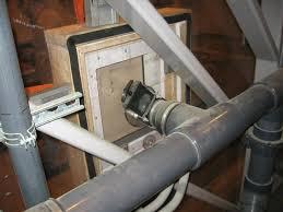 weatherproof pet door insulated dog doors freedom pass energy efficiency 2