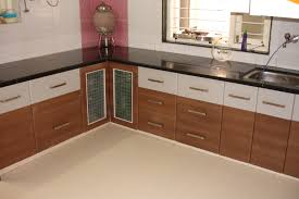 Small Picture T Shaped Modular Kitchen Designer in Meerut Call Meerut Kitchens