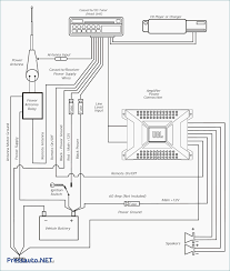 projector wiring diagram wiring diagram libraries home theater projector wiring wiring diagram third levelhome projector wiring diagram save home theatre wiring diagram