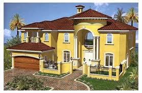 house on stilts plans unique key west style house plans fresh modern stilt house plans luxury