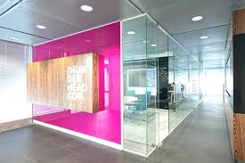 office design concepts. Office Design Concepts Contemporary Home Our Led Neighbour In Modern Chairs .