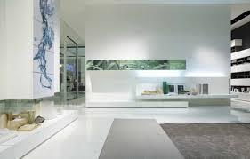 Black And White Living Room Dark Hardwood Floor For Living Room