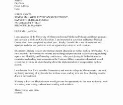 Cover Letter For Promotion To Assistant Manager Sample