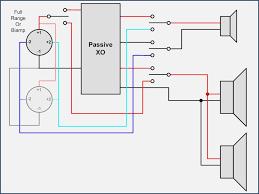 neutrik speakon wiring diagram wiring diagram • neutrik speakon connector wiring diagram bestharleylinks info rh bestharleylinks info speakon cable configurations speakon connector