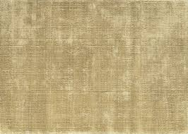 grosvenor grosvenor gold rugs grosvenor gold rugs from rugs direct