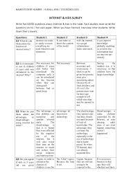 book report fun ideas irish essay education system qualities of a hire essay writer