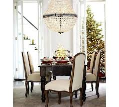 family room chandelier gallery of large chandeliers for great rooms incredible best family room chandelier ideas family room chandelier