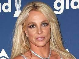 Geht es Britney Spears wirklich gut ...