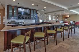 bar hilton garden inn gallup