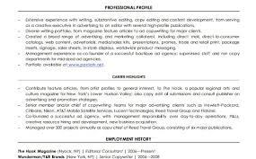 Resume Stunning Job Search Resume High School Senior Resume For