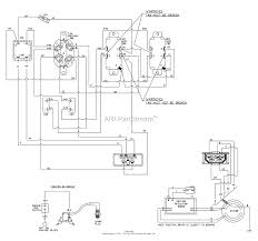 peg perego john deere wiring diagram wiring library diagram john deere 737 wiring motor gator schematic l120 harness 4440 stx38 yellow deck lawn peg perego