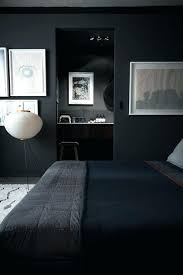 modern mens bedroom small bedroom ideas delectable decor fab men bedroom design interior design modern masculine