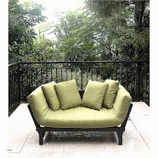 top furniture covers sofas. Office Chair Top Rated Chairs Lovely Furniture Covers Sofas Deluxe Reversible Sofa Elegant S