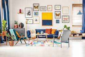 Interior Design Trends 2019 These Easy To Follow Tips Will Ensure That Your Interiors