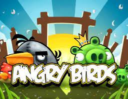 Angry Birds developer says no IPO in 2012 - GameSpot