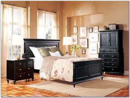 Nebraska Furniture Mart Bedroom Sets Cordova Bedroom Set