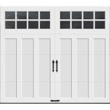 clopay garage door partsDoor Hardware  Clopay Garage Doors Openers Accessories Windows