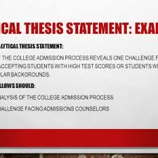 examples of an analysis essay ocr salters b chemistry coursework  analytical essay definition analytical essay definition reflective thesis statement examples examples of an analysis essay
